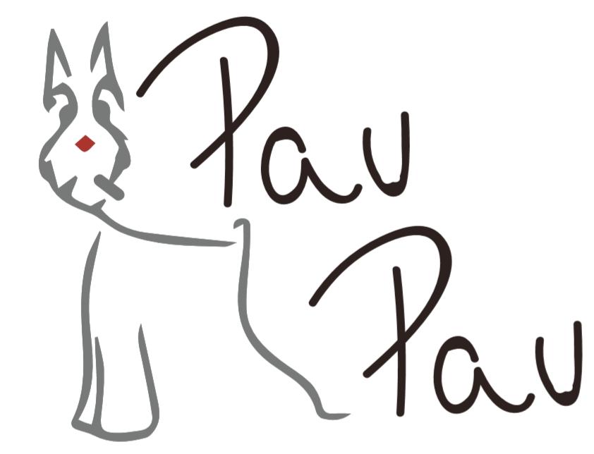 PauPau